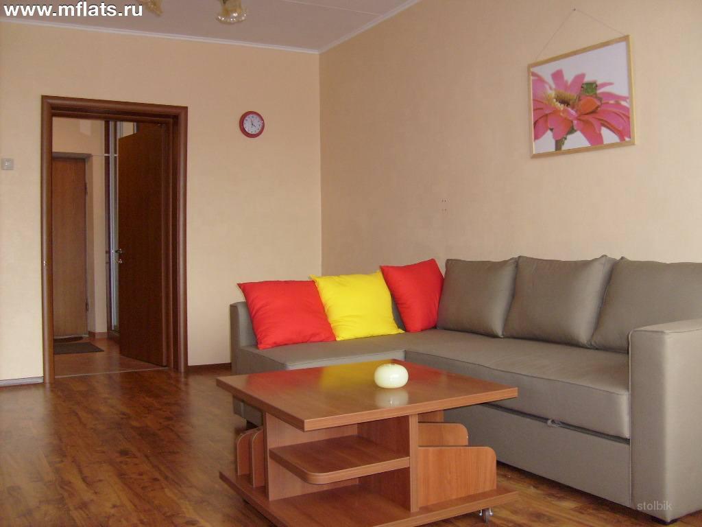 Продажа квартир в томске северный городок 44 черновая