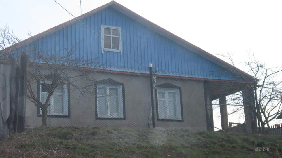 основная задача купить старый участок в ивне белгородской области хорошим