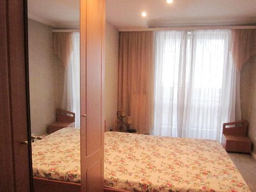 Как недорого снять комнату в париже