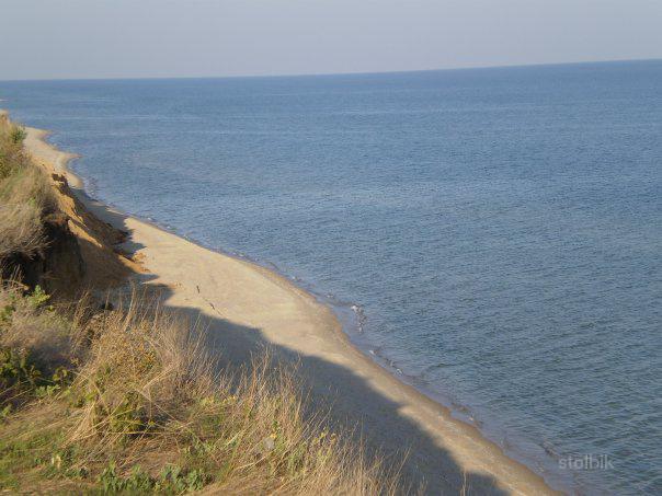 Купить участок около моря