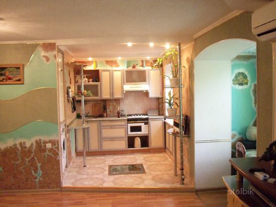магазинов России купить квартиру в ст ладожскоц интерактивные