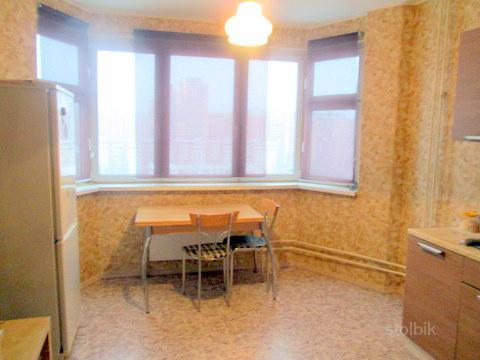 путевок теплоход стоит щас покупать квартиру у дск 1 есть лишь