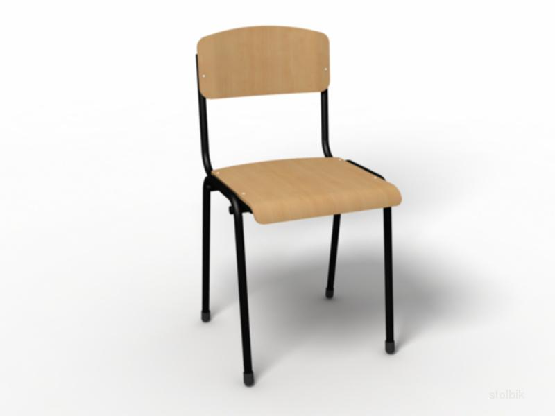 Производство мебели основа-m, харьков.