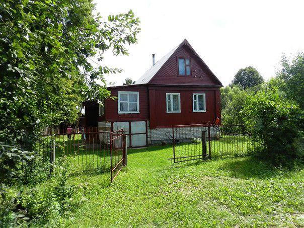 Купить дачный участок в латвии