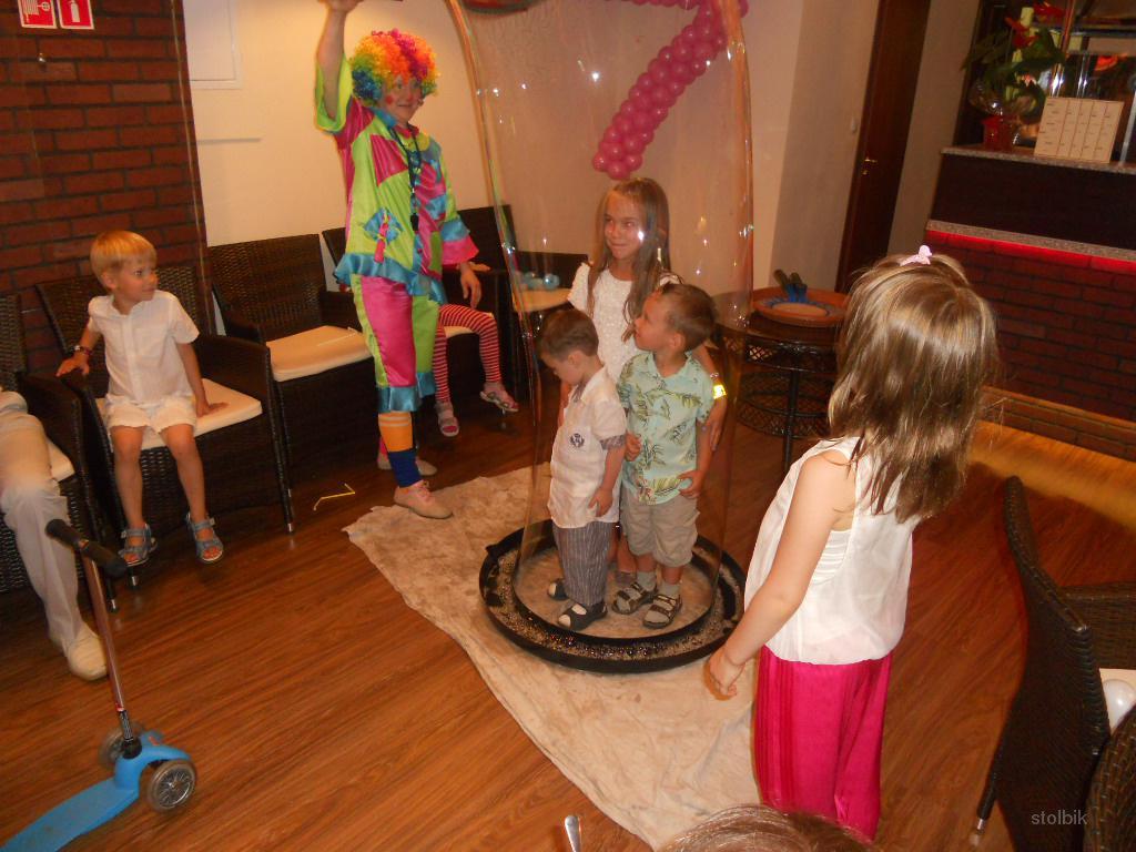 Детские аниматоры в москве на день рождения алхимики в митино музыка на детский праздник день рождения
