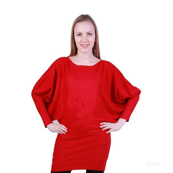 каталог женской одежды витта