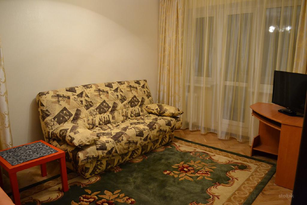 Снять квартиру в хабаровске недорого с фото