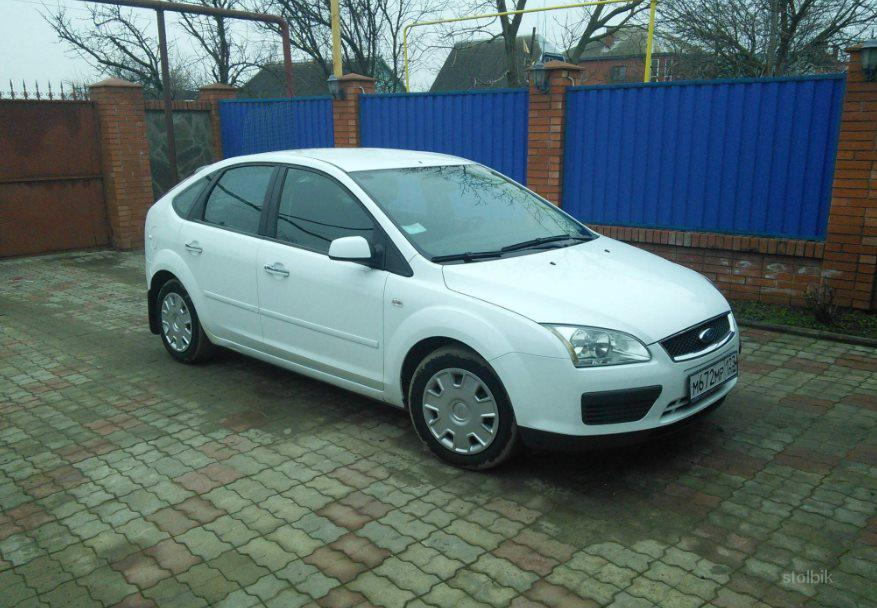 AUTORIA  Продаж Форд Ескорт бу купити Ford Escort в Україні