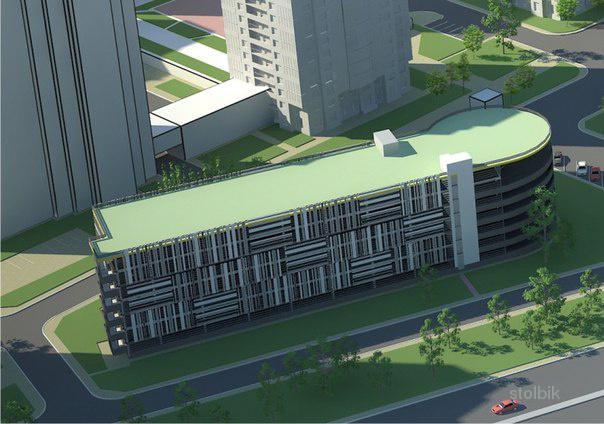 инвестиционный проект в тольятти