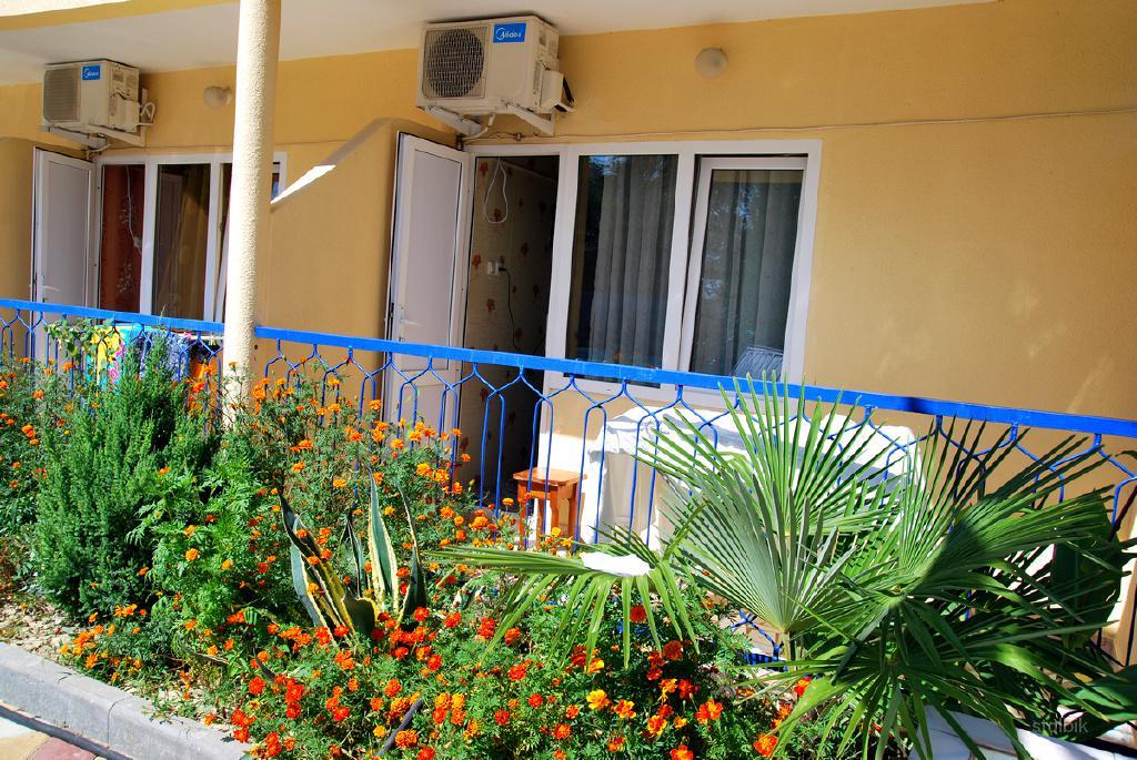 Гостевой дом феникс вардане отзывы с фото