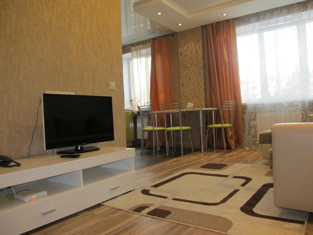 Цены 3х комнатные квартиры в майами