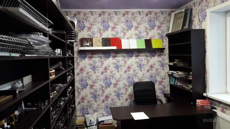 Продам мастерскую по производству корпусной мебели - ростов-.
