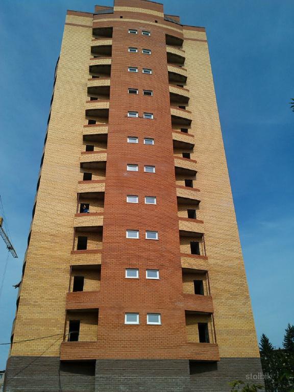 Acquisto appartamento a Stresa in mutui