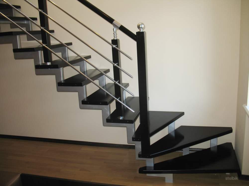 сочинение комплектующие для лестниц в г хабаровске Обязанности: