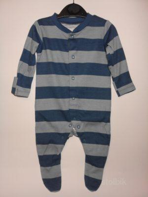 Поради стосовно купівлі дитячого одягу- ..Украина 189664562d049