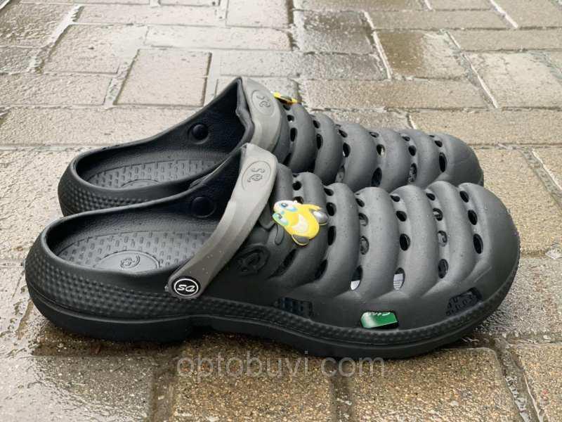 061fce038 Мужские кроксы ПВХ оптом Дримстэн 2019- ..Украина, Хмельницька ...